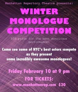 winter-poster-manh-rep-monologue-feb-2017